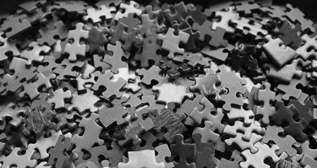 puzzle-holocracia